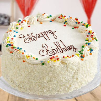 Strange Online Cake Delivery In Hardoi With Images Happy Birthday Cake Birthday Cards Printable Opercafe Filternl