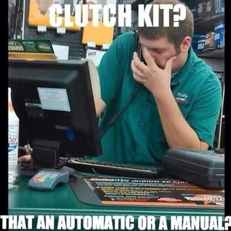 List of Pinterest oreilly auto parts funny images & oreilly