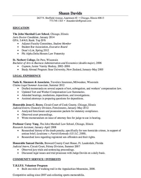 Business Intelligence Analyst Resume Example - http - concierge resume