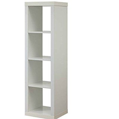 5f4b64c312436fe069fd9fd98815ee9d - Better Homes And Gardens 5 Cube Organizer White