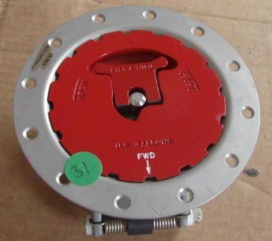 Image Result For Wj Aircraft Gas Cap Jeepwranglerinterior