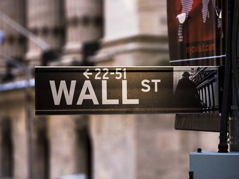 S P Moves Into Record Territory Stock Market Quotes Stock