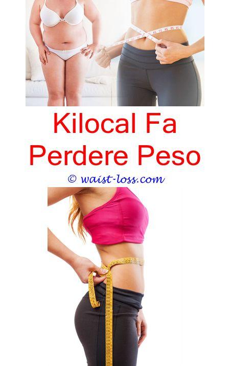 perdita di peso nella dieta