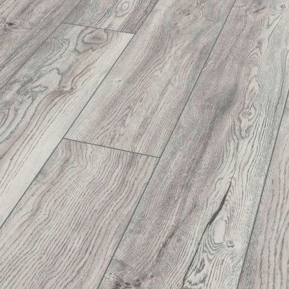 Rooms 12mm White Oak 4v 1 293sqm White Oak Laminate Flooring Oak