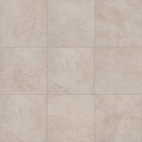 Marazzi Arenella Light Beige 10x14 Coordinating 12x12 Floor Tile Available Mosaic Flooring Porcelain Mosaic Tile Crossville