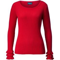 Reduced cashmere sweaters for women - Sweater, Princess Goes Hollywood Princess goes HollywoodPrincess goes Hollywood -