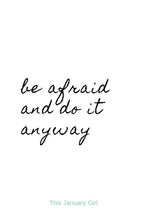 happy quote, girl quote, friend quote, motivational, motivate, inspo, inspiration, quotes to live by, quotes to remember