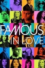 famous in love season 2 episode 5 online free