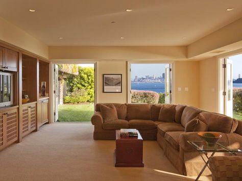 Belvedere dream home casa di lusso in california lussocase.it