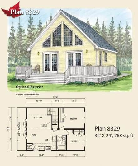 30 New Ideas For House Plans Lake View Log Cabins In 2020 Lake House Plans Cabin House Plans Cottage House Plans
