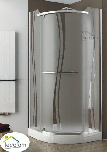 Duschkabine Gunstig Duschkabine Fur Modern Badezimmer