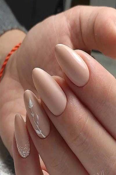 Pin On Nail Art