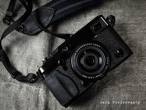 Fujinon Xf 27mm F2 8 のススメ Schwarz Weiss Und Schwarz