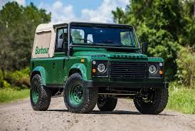 The Orvis Barbour Range Rover 125 Year Anniversary Sweepstakes Google Search Land Rover Land Rover Defender Defender