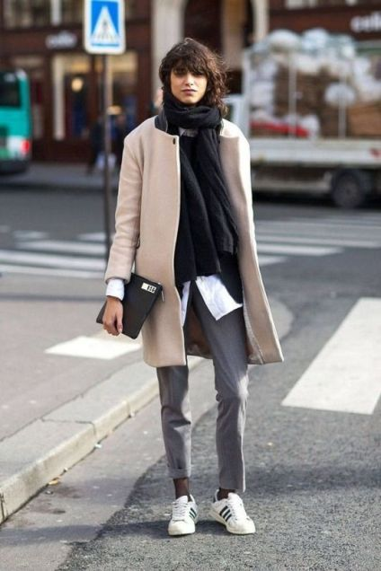 30 Inspiring Outfit Ideas To Try This November – Jean Avenue