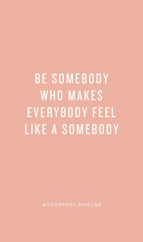 11 powerful quotes to inspire kindness