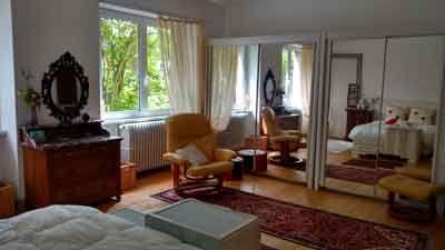 Alsace Bas Rhin Et Haut Rhin Acheter Une Maison D Hotes En 2020 Decoration Maison Maison D Hotes Maison