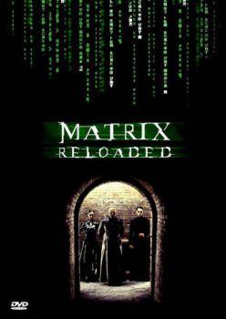 Assistir Matrix Reloaded Dublado Online No Livre Filmes Hd Em 2020