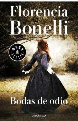 Recomendaciones 5 Novelas Románticas Sobre Matrimonios De Conveniencia Bodas De Odio Libros De Romance Novelas Románticas