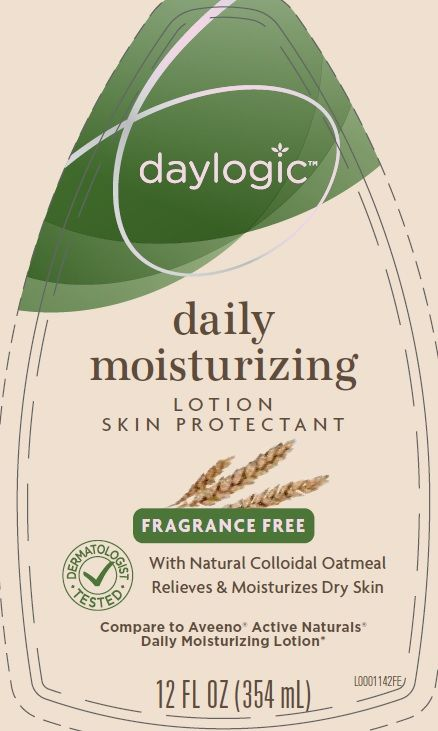 Best Product For Sensitive Skin Helps Sooth Skin Especially After