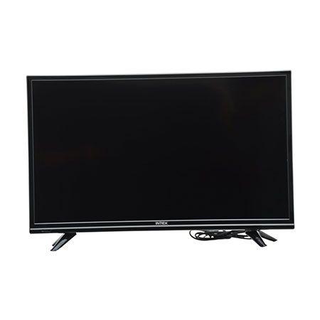 Intex 24 Inch Full Hd Led Tv Model No 2416 Brand Intex Screen
