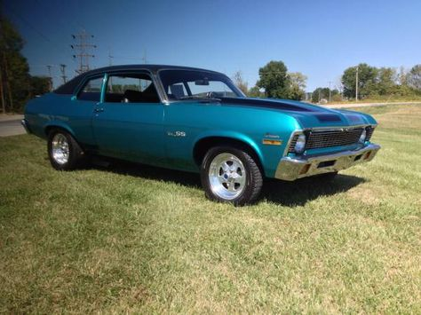 1980 Chevrolet Malibu Blue Craigslist Cars For Sale Chevrolet