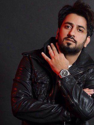 محمد بوشهري Fictional Characters John Character