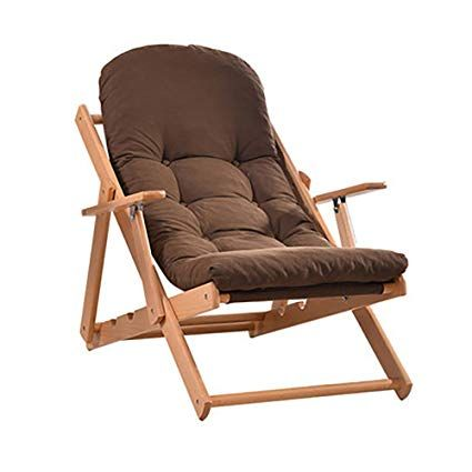 Relaxing Armchairs Relaxing Ideas In The Community With Images
