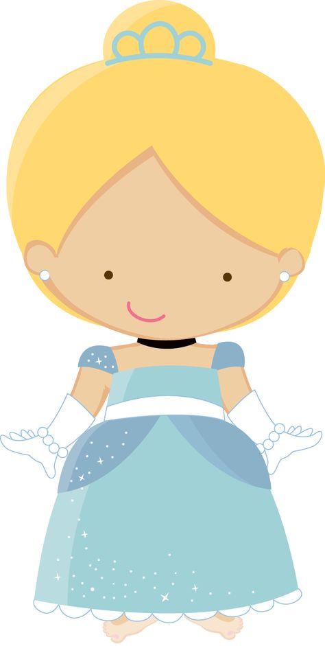 Princess Disney cutes II - ZWD_Princess_01.png - Minus