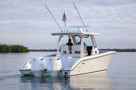 Image Result For Nice Fishing Boats With Images Outboard Boats