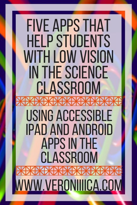 158 best Low Vision images on Pinterest Assistive technology - orientation mobility specialist sample resume