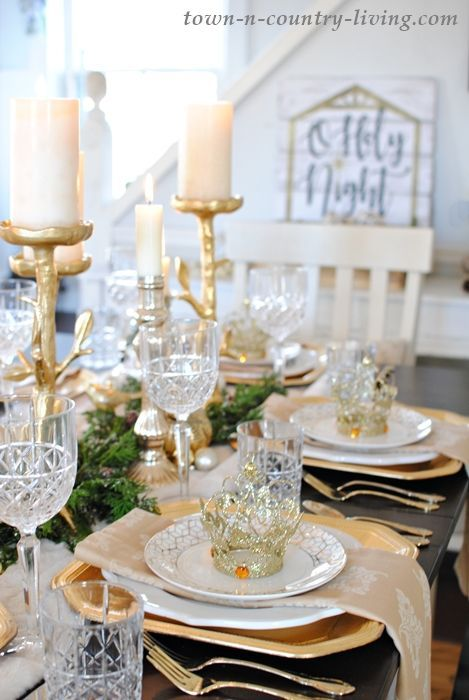 10 Round Dining Tables To Create A Cozy And Modern Decor Holiday