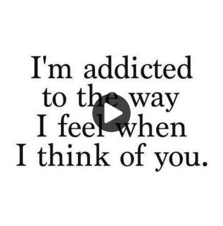 38 Ideas For Funny Quotes About Love For Him Boyfriends Friends Love Quotes Funny Funny Quotes Love Quotes For Him