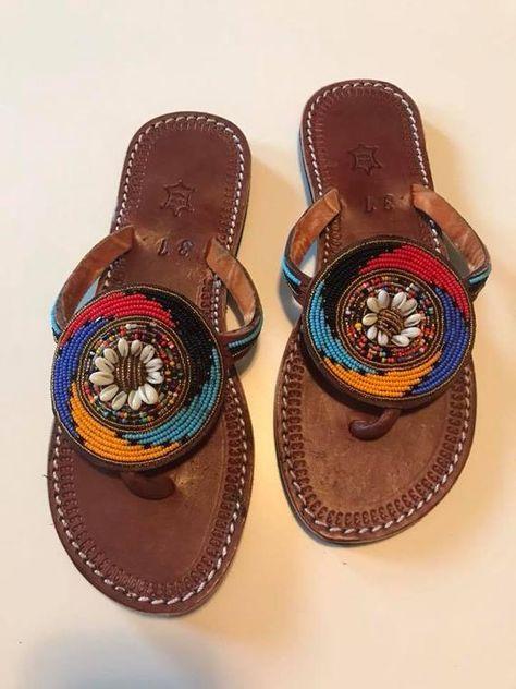 Personalized custom.Disc sandals.Wholesale sandals.Minimal