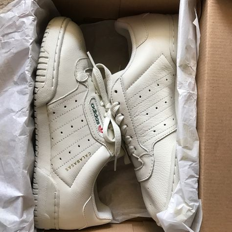 27a6835409dc82 Adidas Yeezy Powerphase