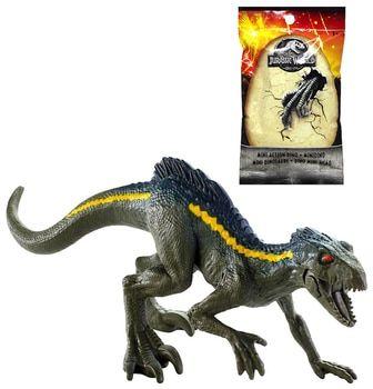 Jurassic World Indoraptor Dinosaur Figure NEW