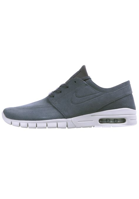 Special Sales Running Schuhe Herren Nike Air Max Tavas