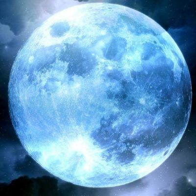 Imgenes De Las Fases De La Luna llena  IMAGENES PRECIOSAS