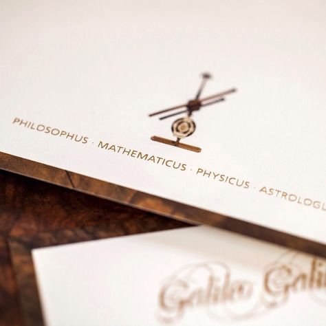 18 besten Business Stationary Bilder auf Pinterest
