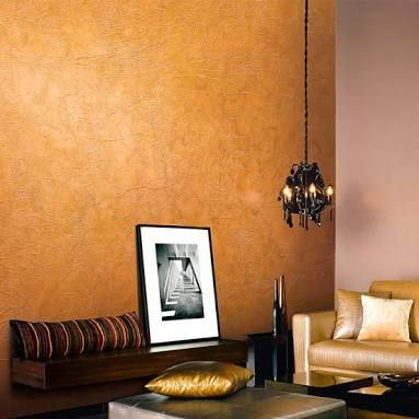 Image Result For Asian Paints Royale Play Designs Catalogue