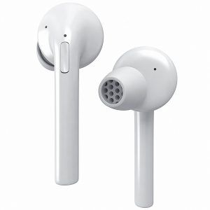 Top 11 Best Airpods And Earpods Reviews In 2019 Benefits Bluetooth Earbuds Wireless Earbuds Bluetooth Headphones Wireless