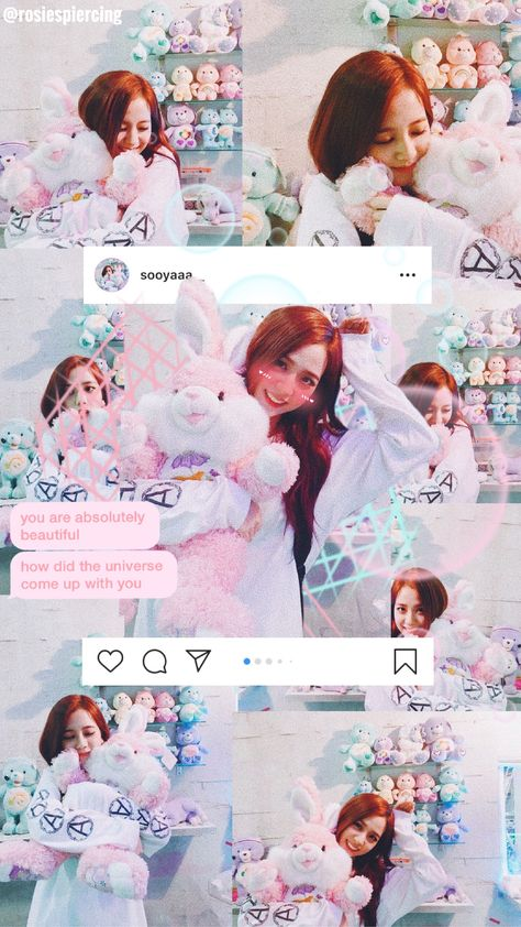 List Of Jisoo Aesthetic Wallpaper Pictures And Jisoo