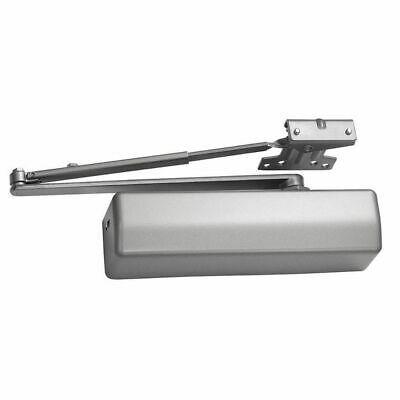 Sponsored Ebay Corbin Dc6210 X M101b X 689 X A11 X 33 41 Door Closer Spring Stop Iron 11 5 8 Closed Doors Aluminium Doors Aluminum Paint