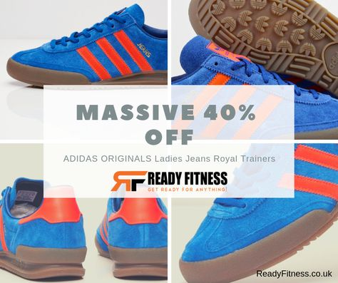 Adidas Adv Adidas Bestseller   Modisch, günstig und schnell