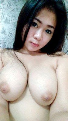 Ceria gay pans indonesia