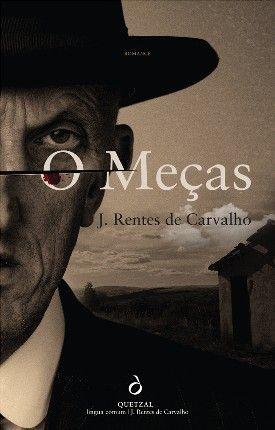 O mais recente romance, publicado no início deste mês pela Quetzal. Preço 15.90 euros