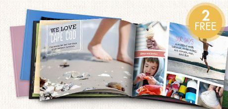 11 Snapfish Albums Ideas Snapfish Photo Book Print Digital Photos
