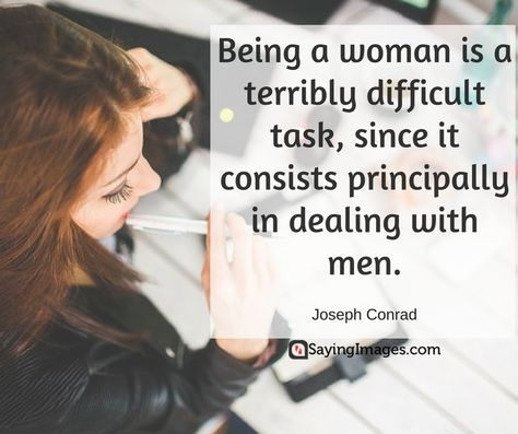 Happy Women's Day Quotes, SMS Message & Saying Images 2016 #sayingimages #happywomensday #happywomensdayquotes #womensquotes #strongwomensquotes
