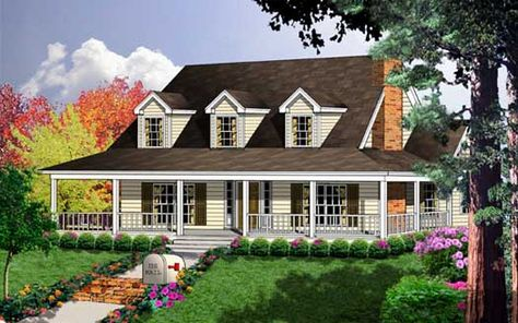 Monster House Plans has over 70 keyword features for you to select from to find the perfect farm house plan for you.http://www.monsterhouseplans.com/farm-house-plans.html