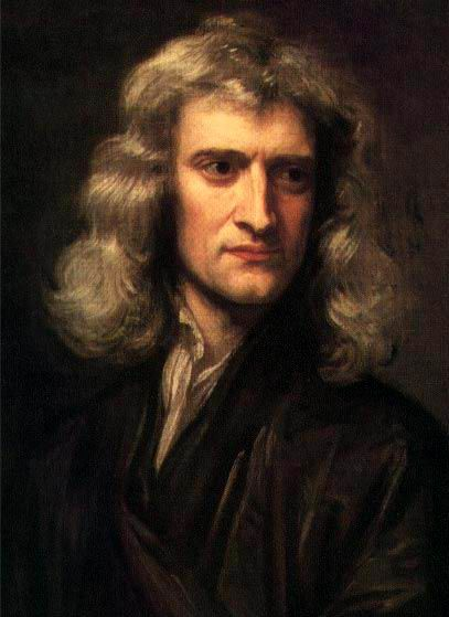 Top quotes by Isaac Newton-https://s-media-cache-ak0.pinimg.com/474x/5f/6b/56/5f6b56a9f581d315b48626d3a8085884.jpg